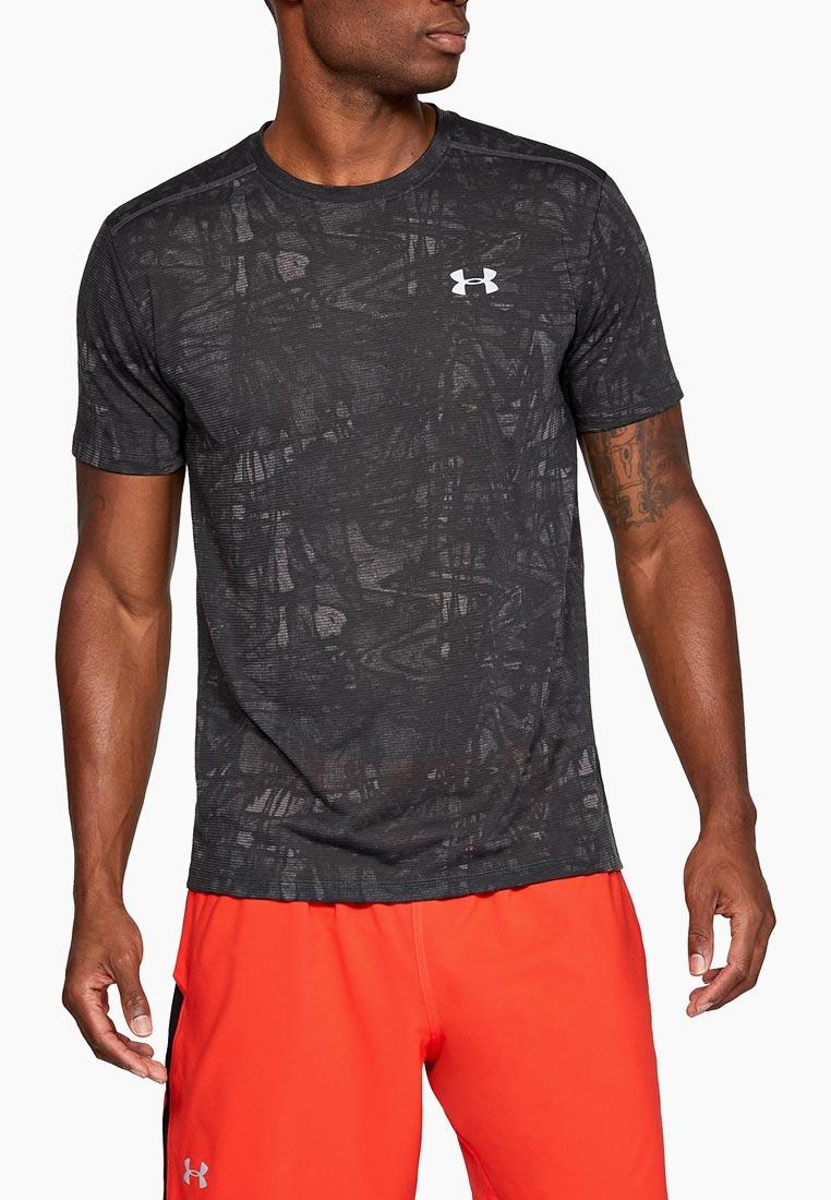 Спортивная футболка Under Armour 1317561