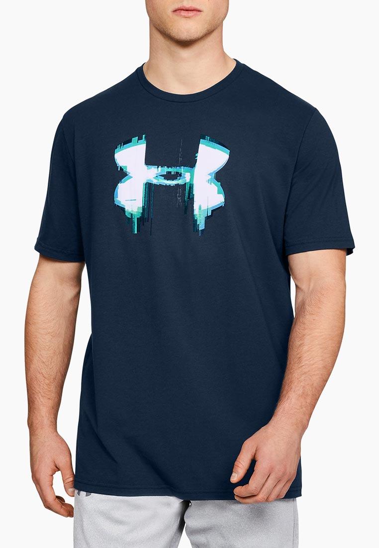 Спортивная футболка Under Armour 1318555