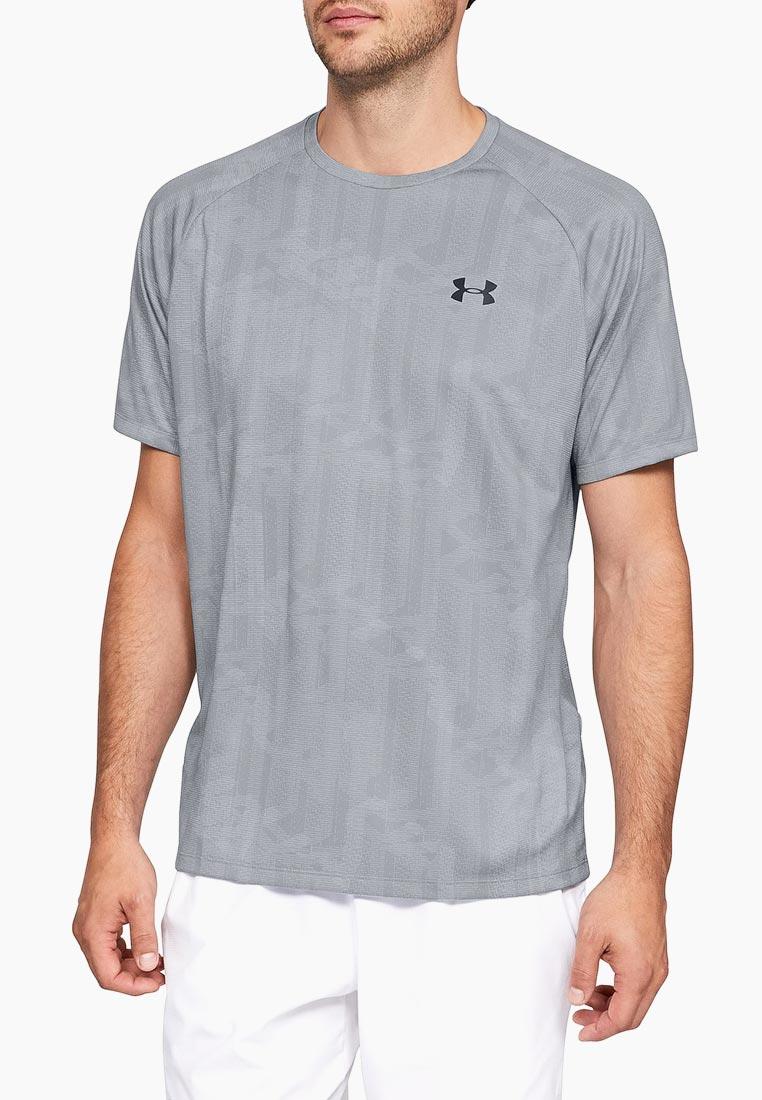 Спортивная футболка Under Armour 1328189