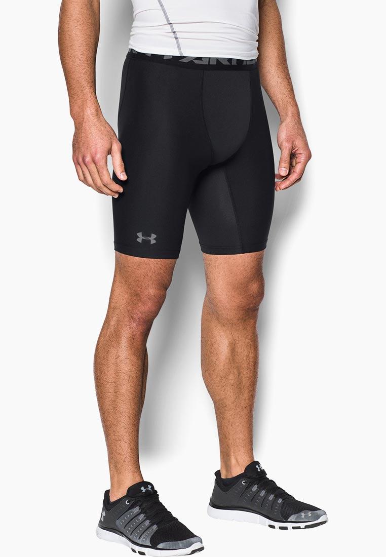 Мужские спортивные шорты Under Armour 1289568