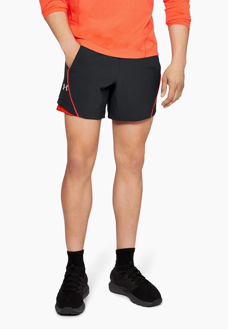 Мужские спортивные шорты Under Armour 1317494
