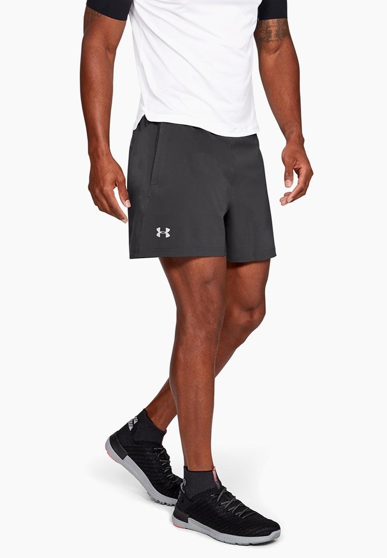 Мужские спортивные шорты Under Armour 1325625