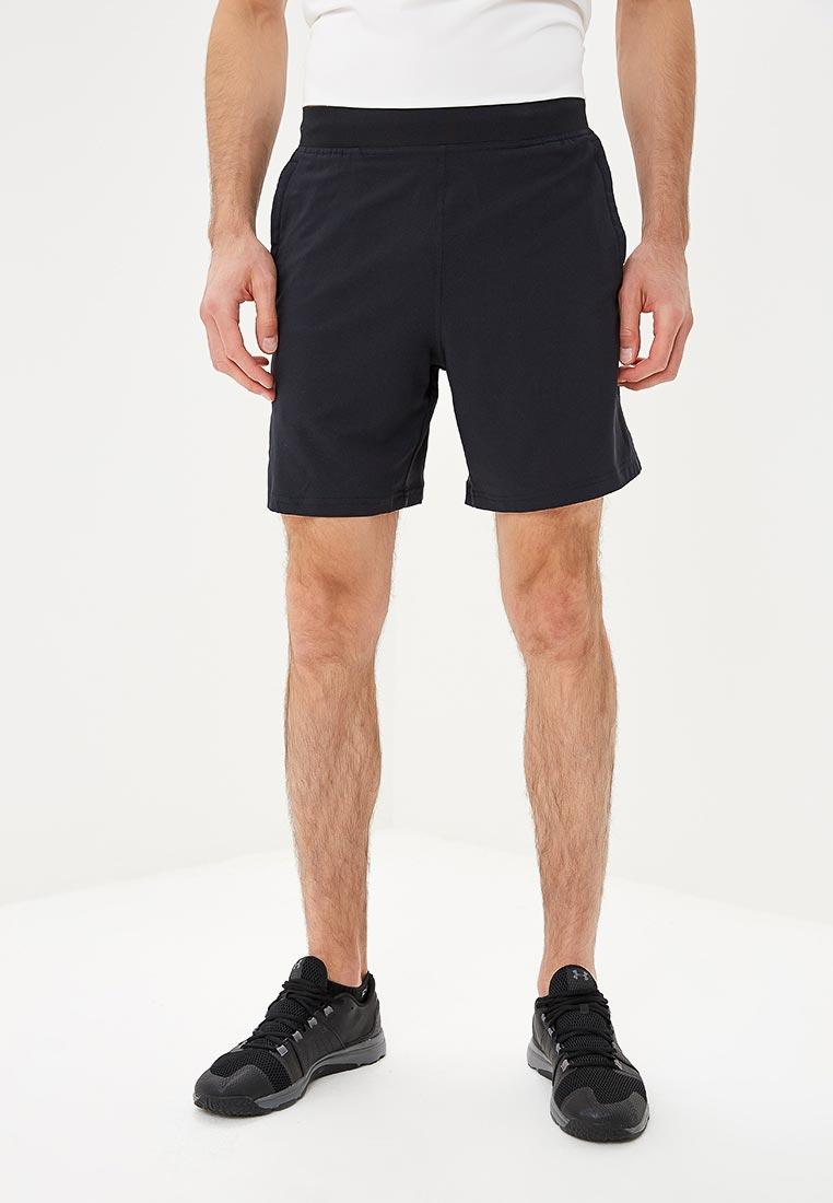 Мужские спортивные шорты Under Armour 1325626