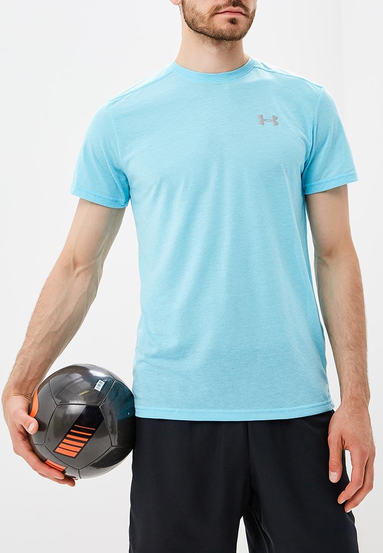 Спортивная футболка Under Armour 1271823