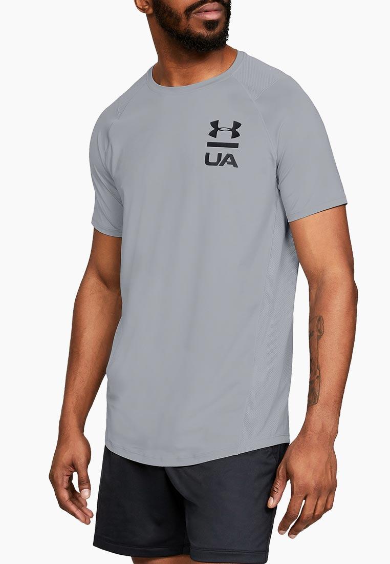Спортивная футболка Under Armour 1320825