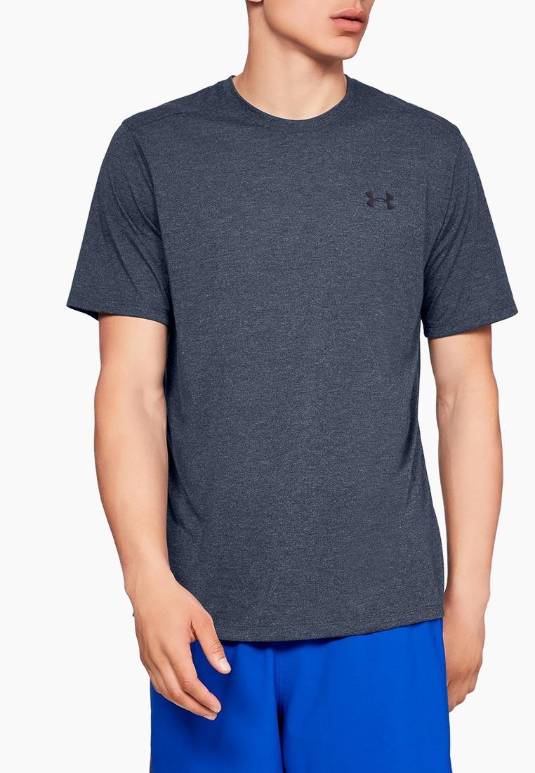 Спортивная футболка Under Armour 1325029
