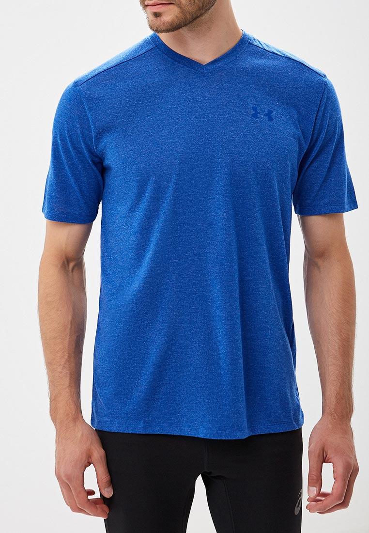 Спортивная футболка Under Armour 1325030