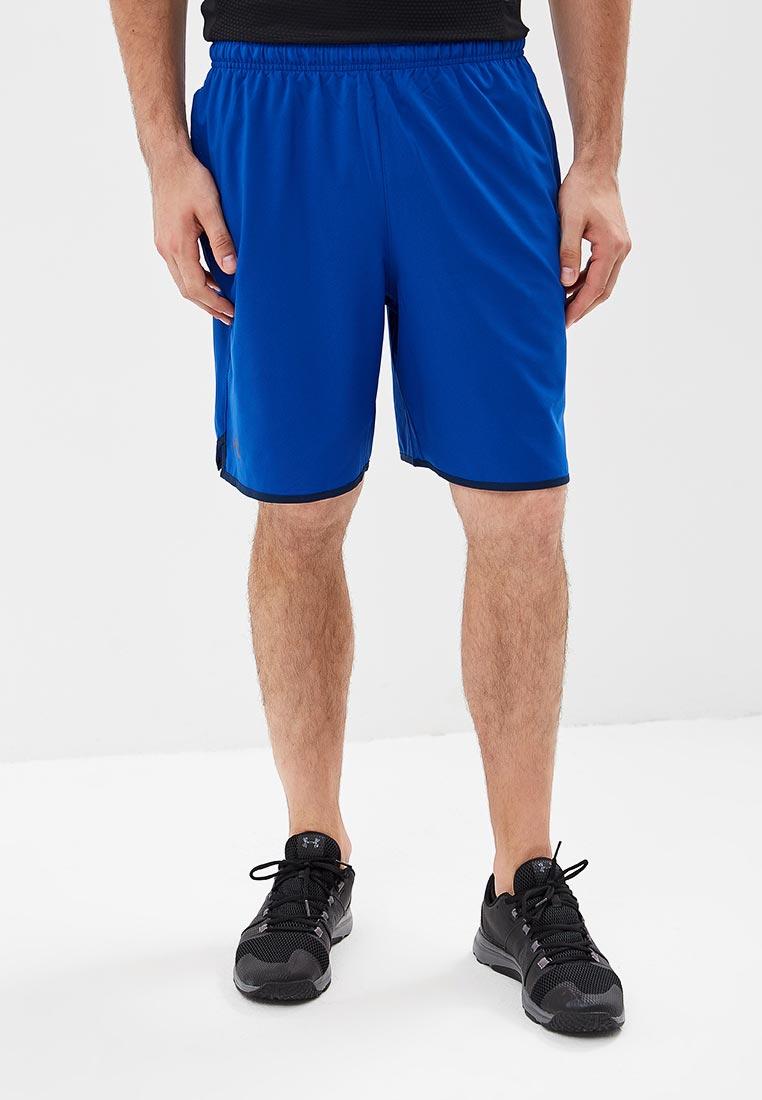 Мужские спортивные шорты Under Armour 1277142