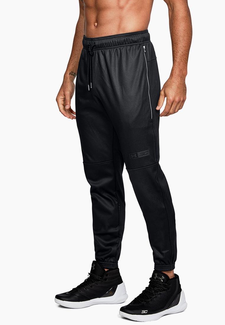Мужские спортивные брюки Under Armour 1305749