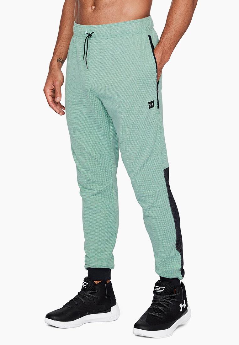 Мужские спортивные брюки Under Armour 1305751