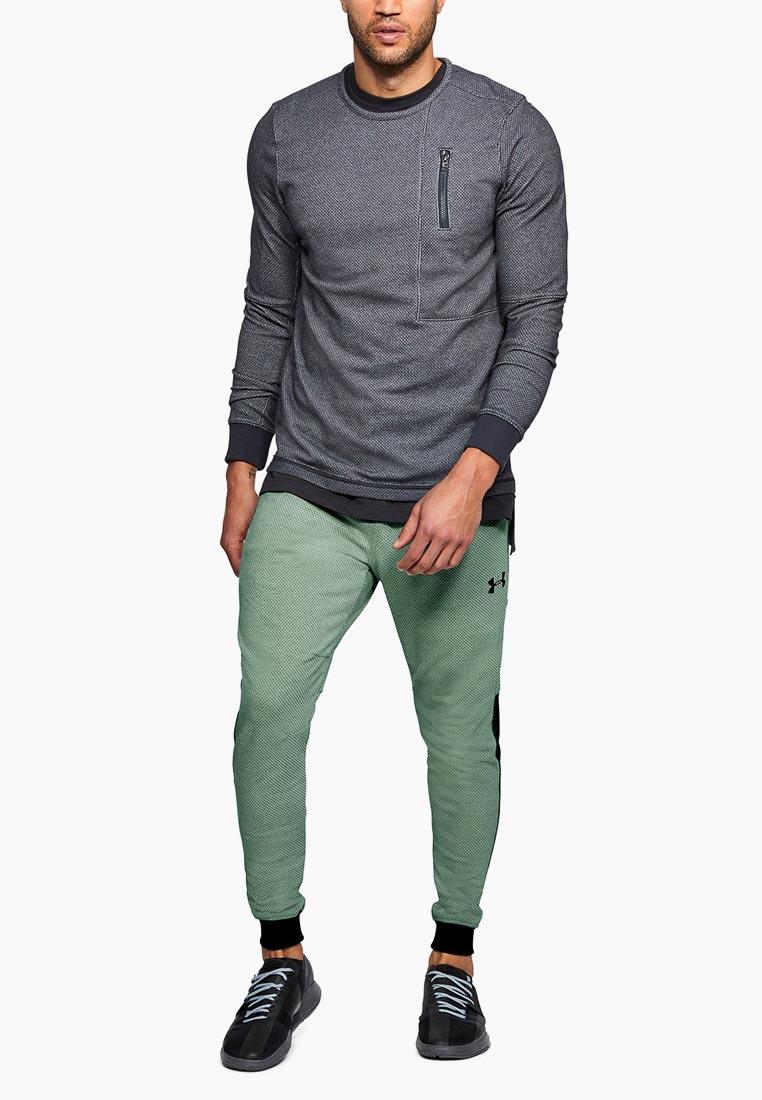 Мужские спортивные брюки Under Armour 1305751: изображение 2