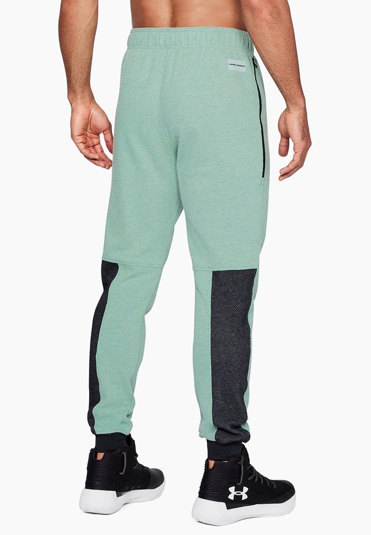 Мужские спортивные брюки Under Armour 1305751: изображение 3