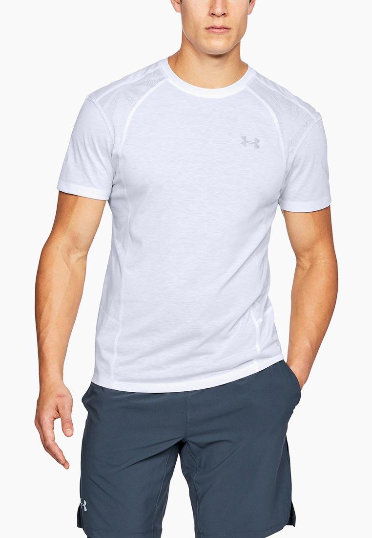Спортивная футболка Under Armour 1318417