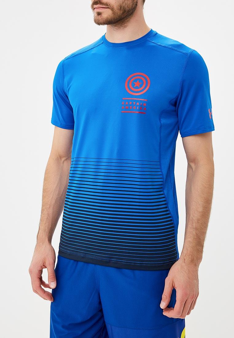 Спортивная футболка Under Armour 1323089