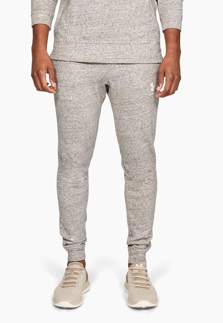Мужские спортивные брюки Under Armour 1329289