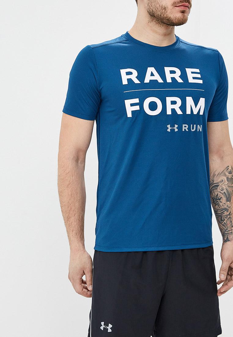 Спортивная футболка Under Armour 1342688