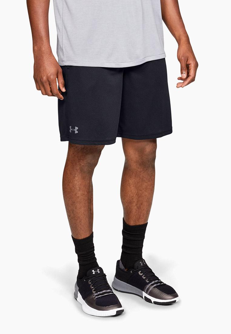 Мужские спортивные шорты Under Armour 1328705