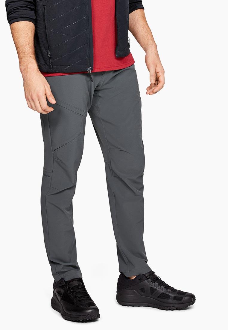 Мужские спортивные брюки Under Armour 1331851