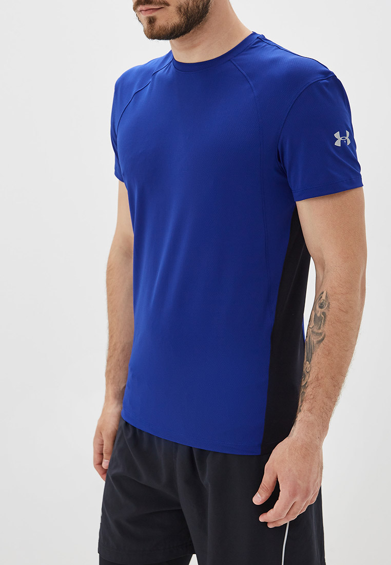 Спортивная футболка Under Armour 1313996