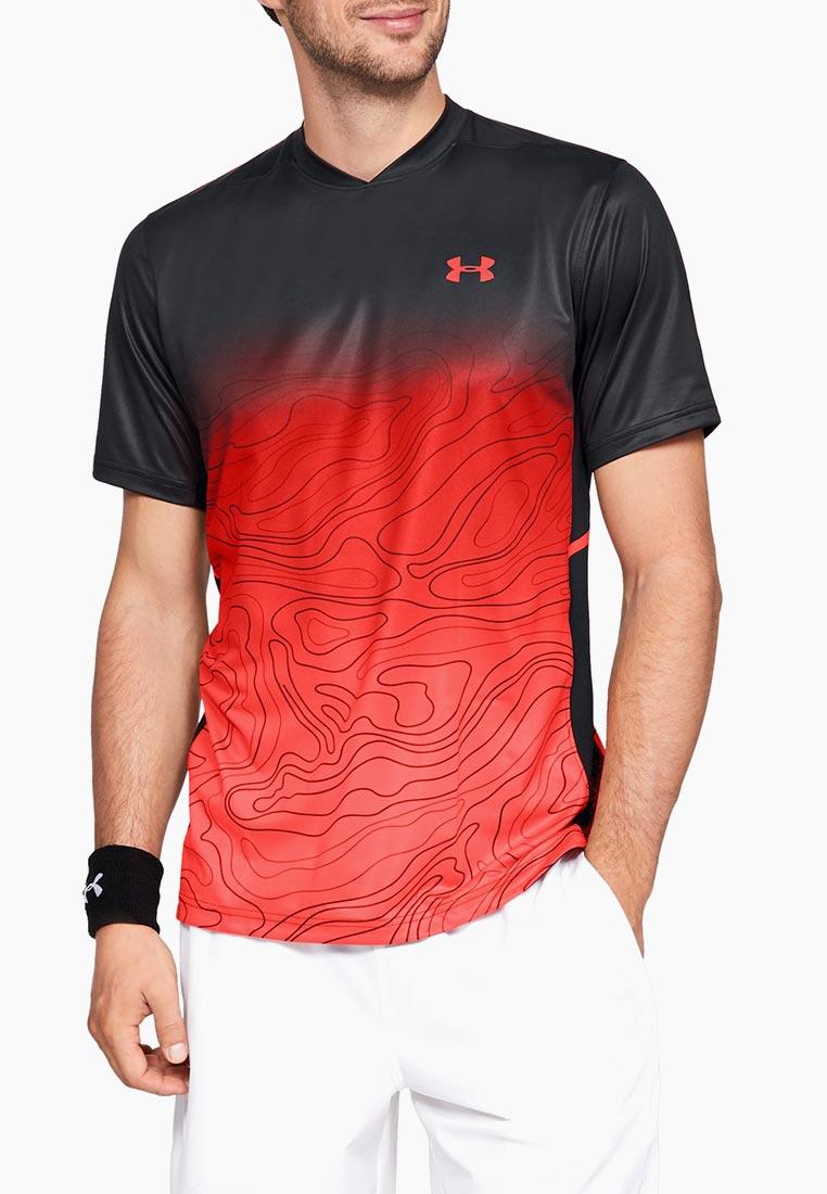 Спортивная футболка Under Armour 1306638