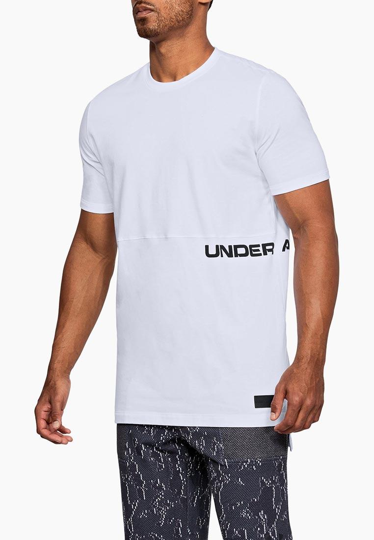 Спортивная футболка Under Armour 1306019