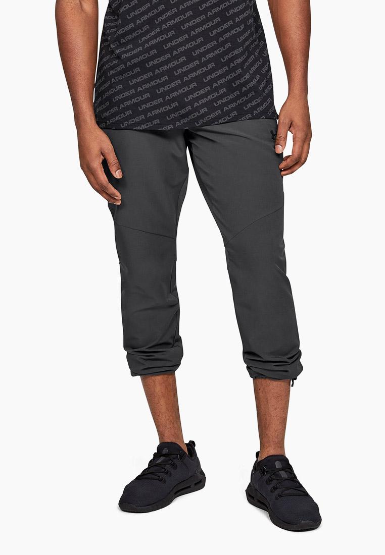 Мужские спортивные брюки Under Armour 1345552