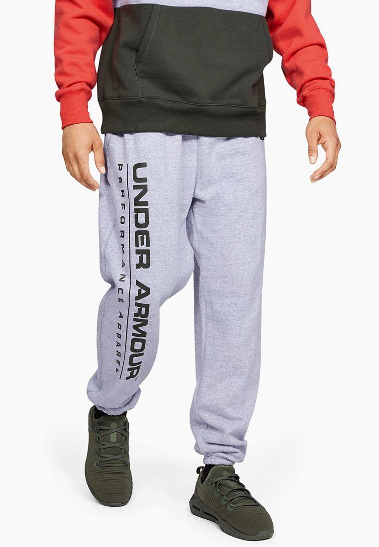 Мужские спортивные брюки Under Armour 1345599