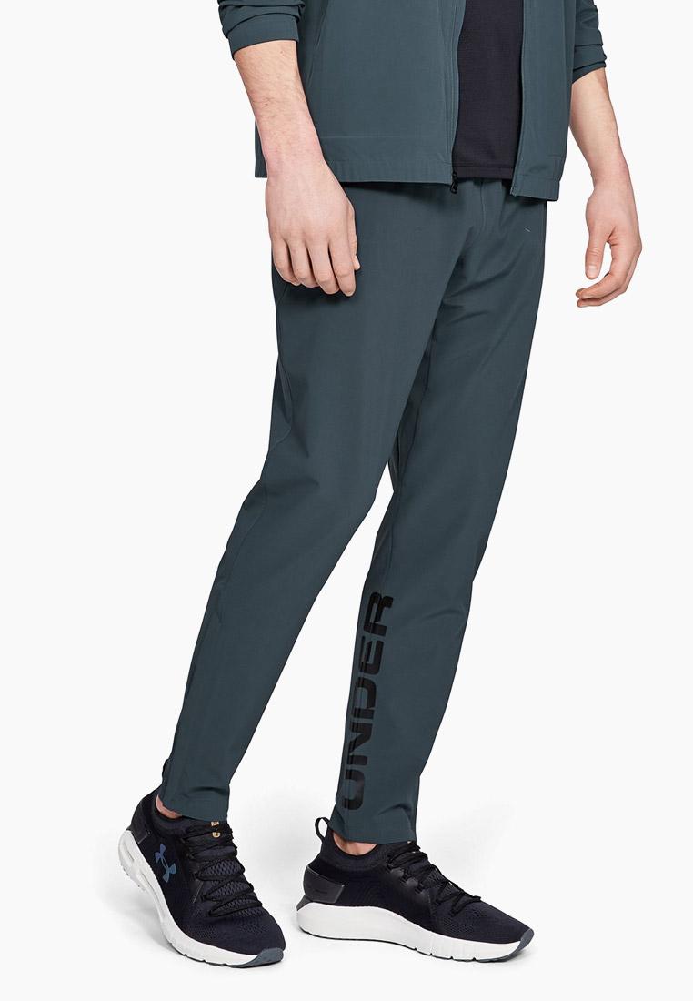 Мужские спортивные брюки Under Armour 1346550