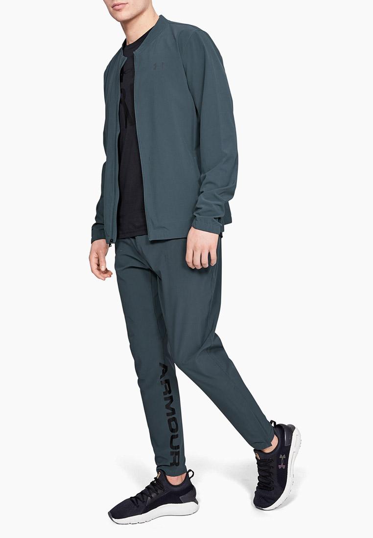 Мужские спортивные брюки Under Armour 1346550: изображение 2