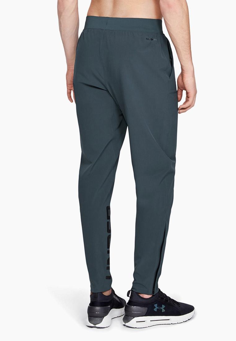 Мужские спортивные брюки Under Armour 1346550: изображение 3