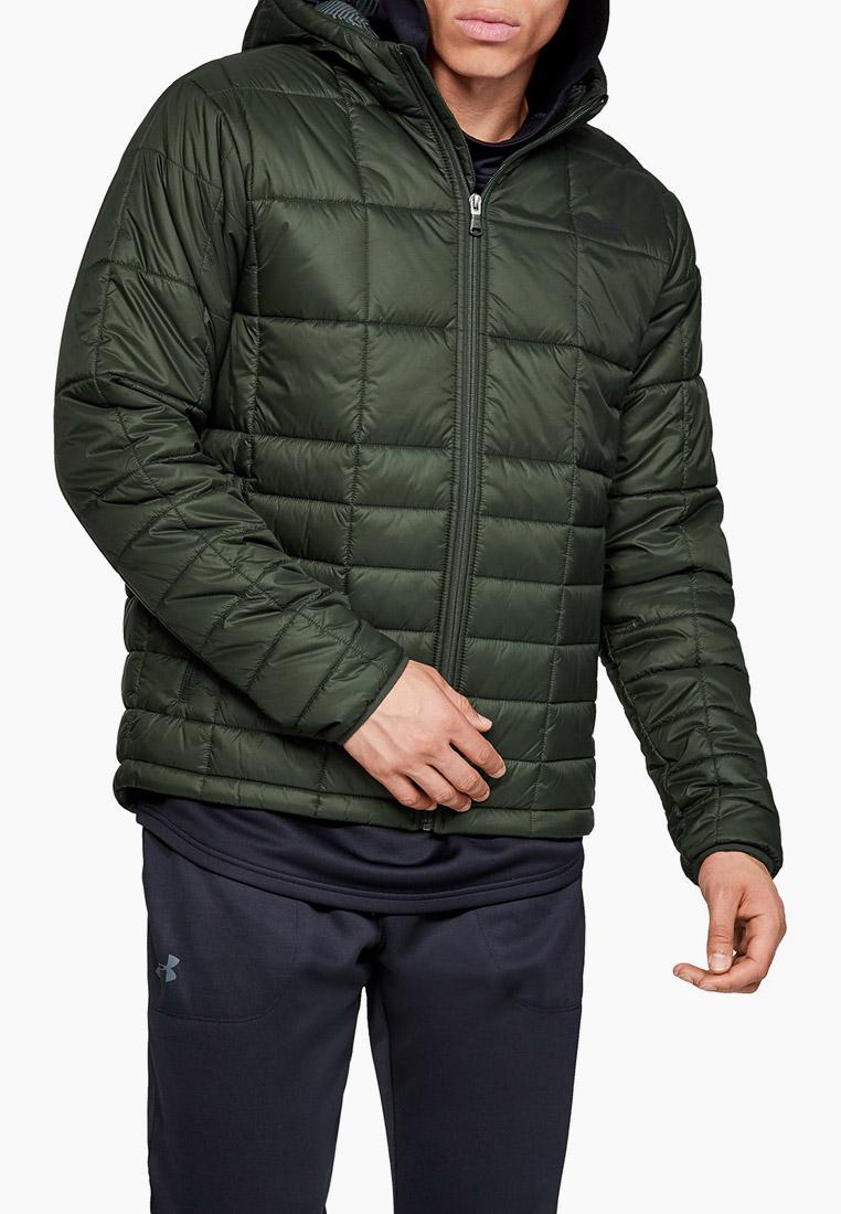 Утепленная куртка Under Armour 1342740