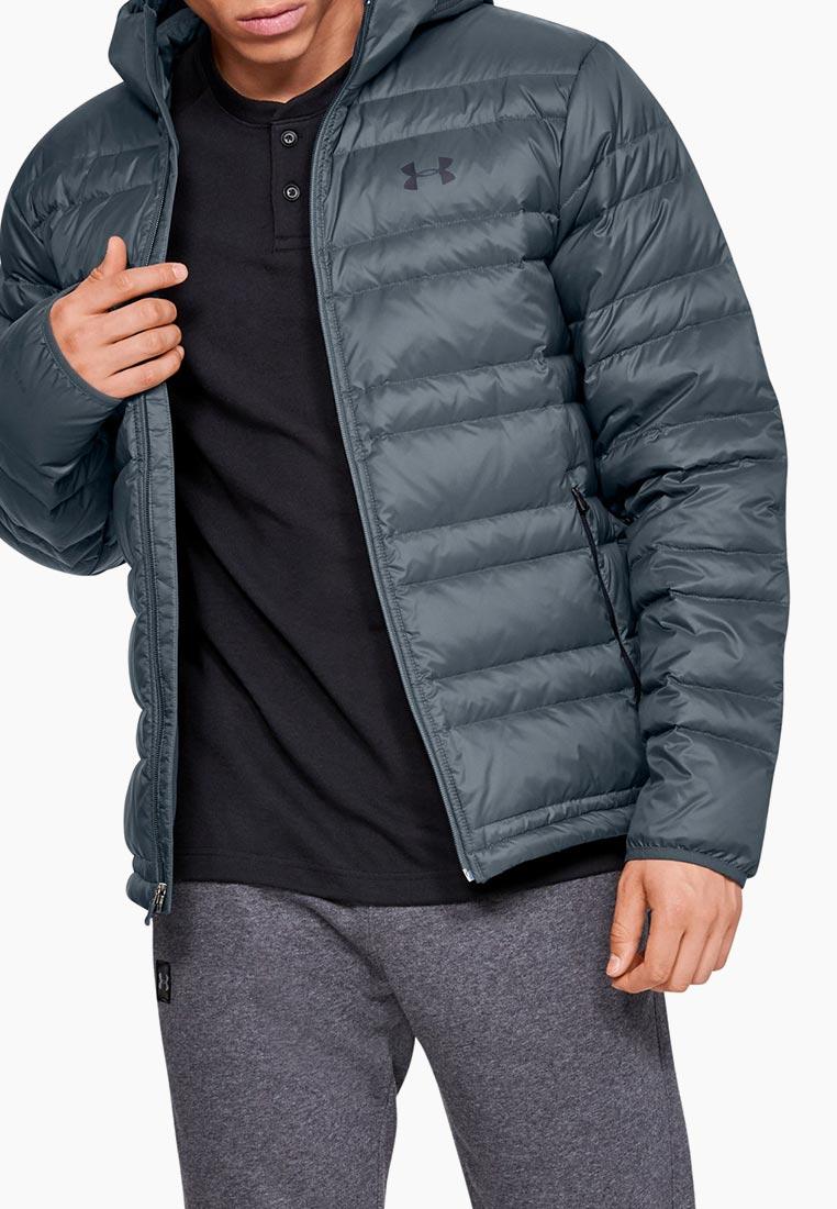 Утепленная куртка Under Armour 1342738