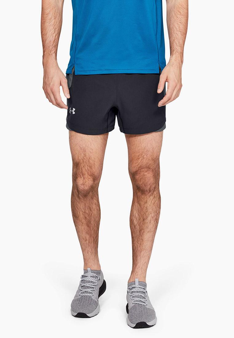 Мужские спортивные шорты Under Armour 1326599