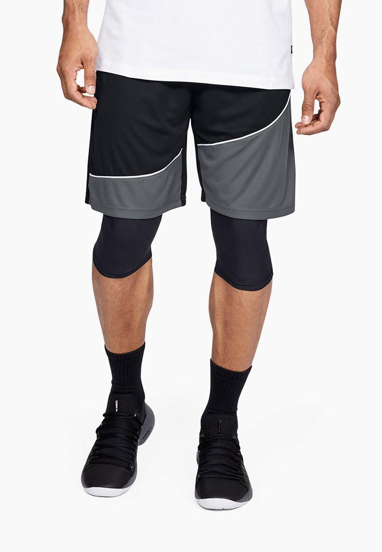 Мужские шорты Under Armour 1343004