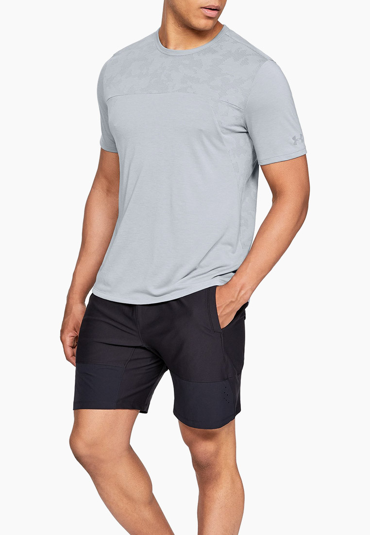 Спортивная футболка Under Armour 1320836