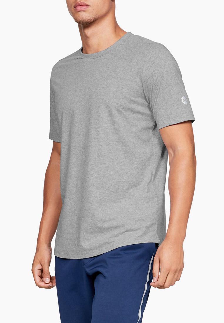 Спортивная футболка Under Armour 1318353
