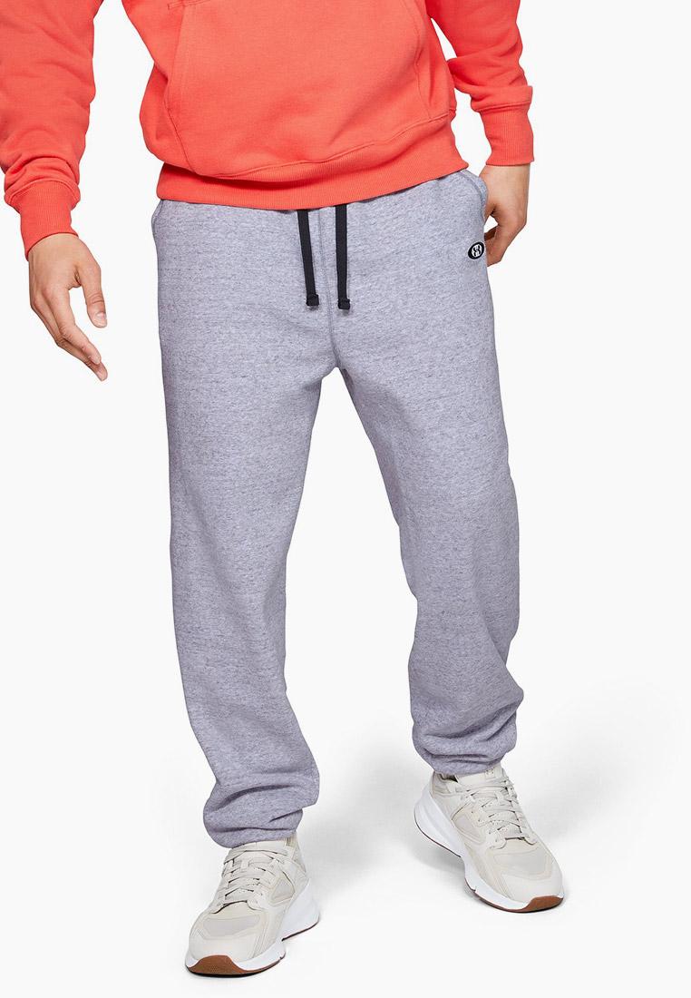 Мужские брюки Under Armour 1345596