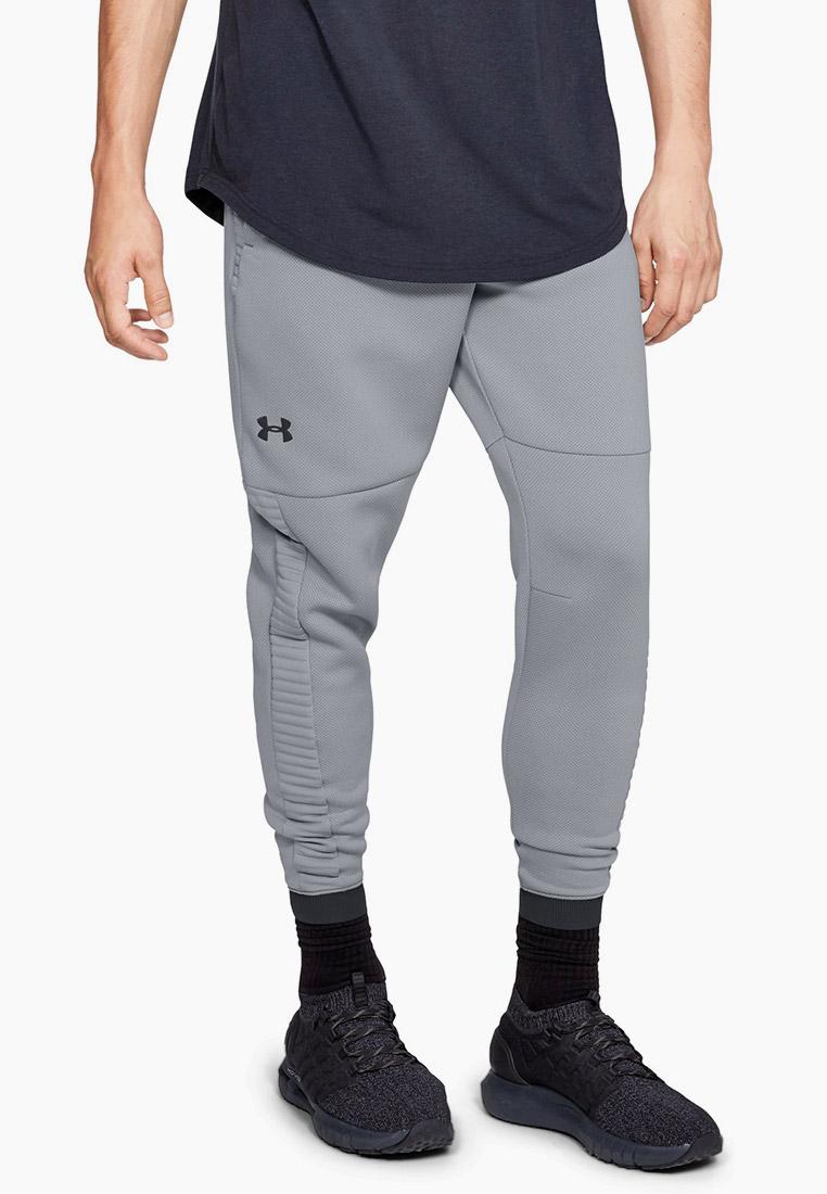 Мужские спортивные брюки Under Armour 1320707