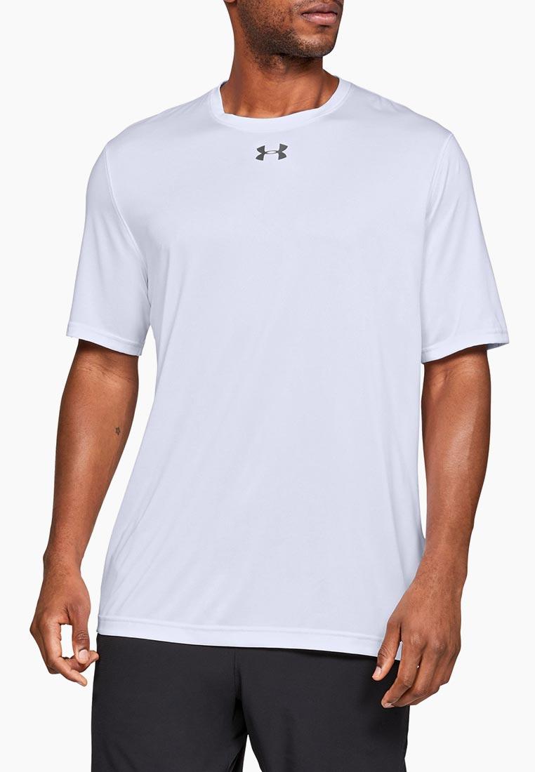 Спортивная футболка Under Armour 1305775