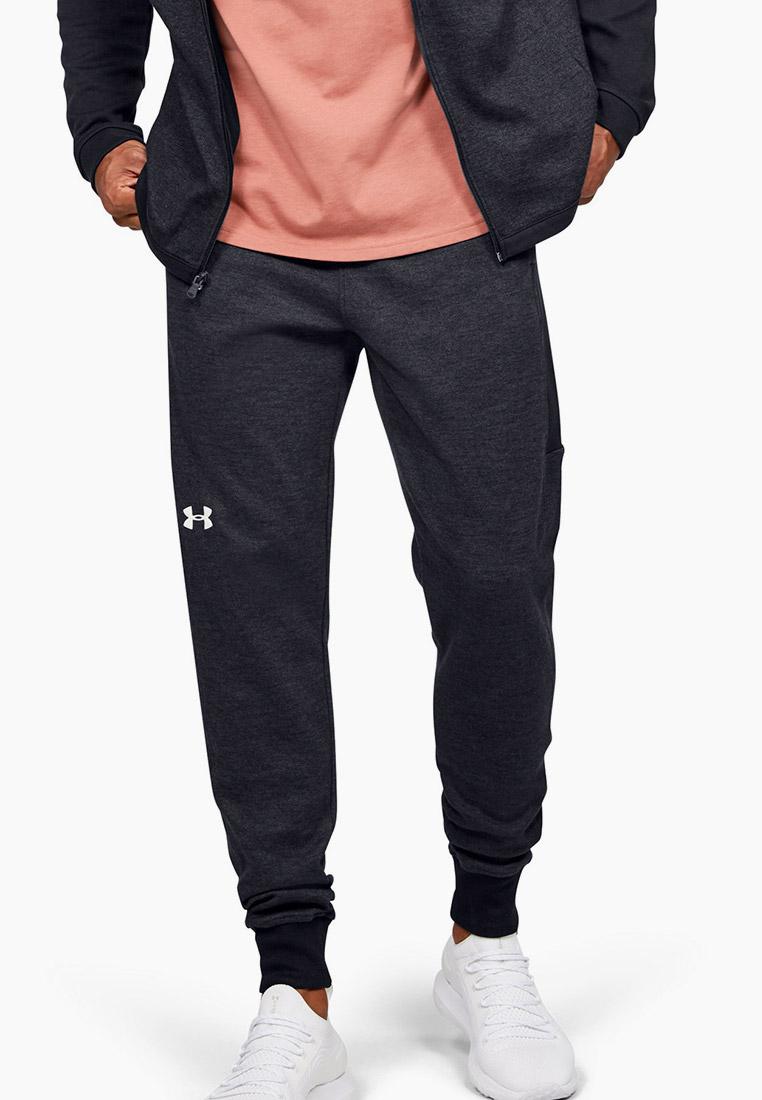 Мужские брюки Under Armour 1352016