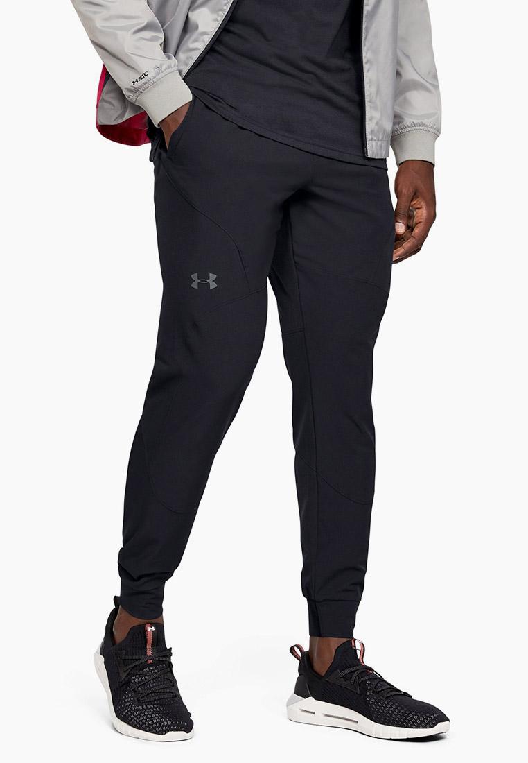 Мужские спортивные брюки Under Armour 1352027