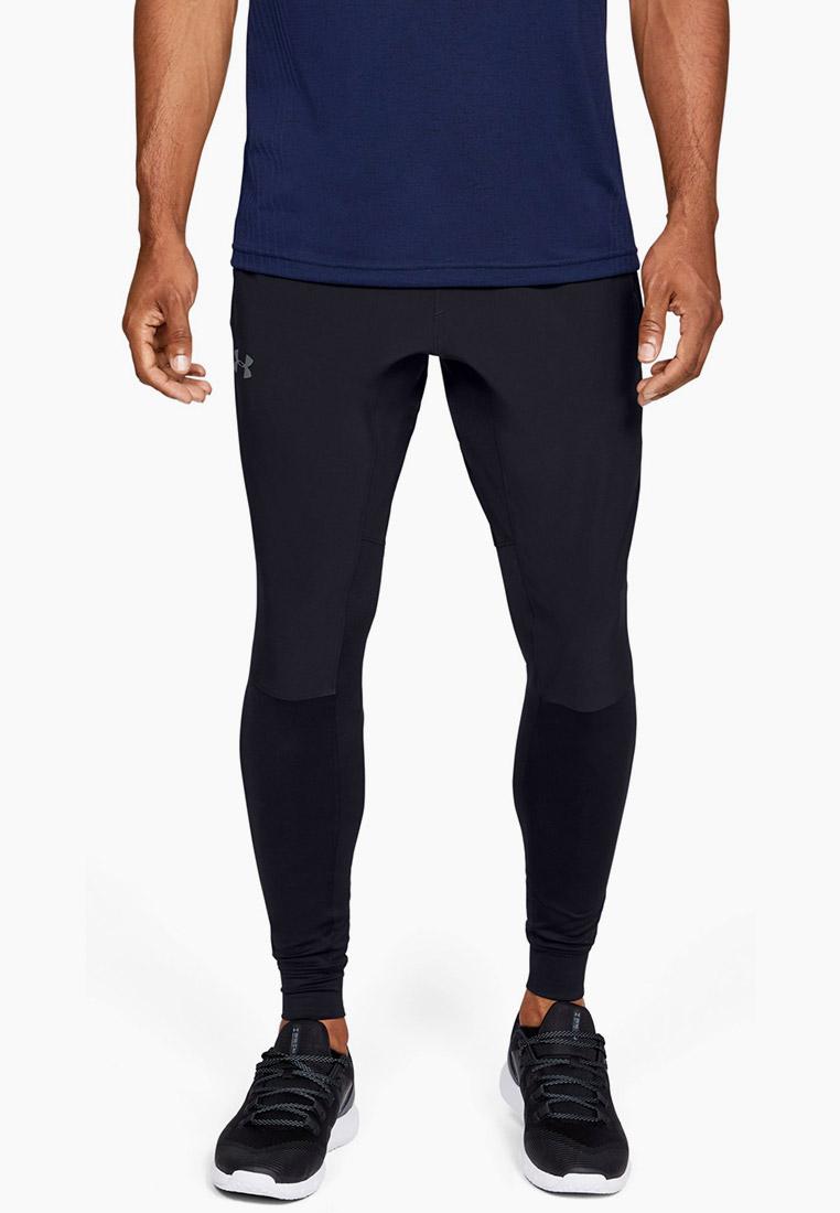 Мужские спортивные брюки Under Armour 1352029