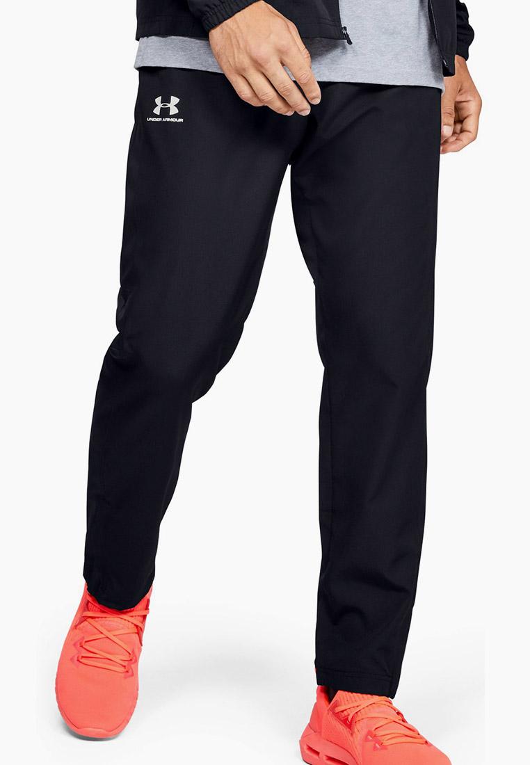 Мужские спортивные брюки Under Armour 1352031