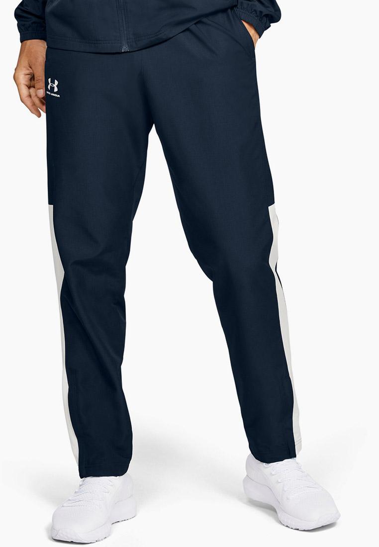 Мужские спортивные брюки Under Armour 1352031: изображение 1