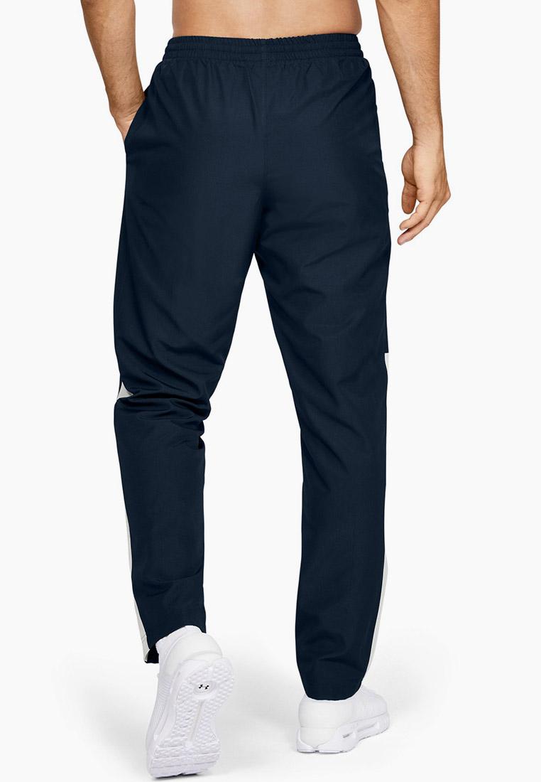 Мужские спортивные брюки Under Armour 1352031: изображение 3