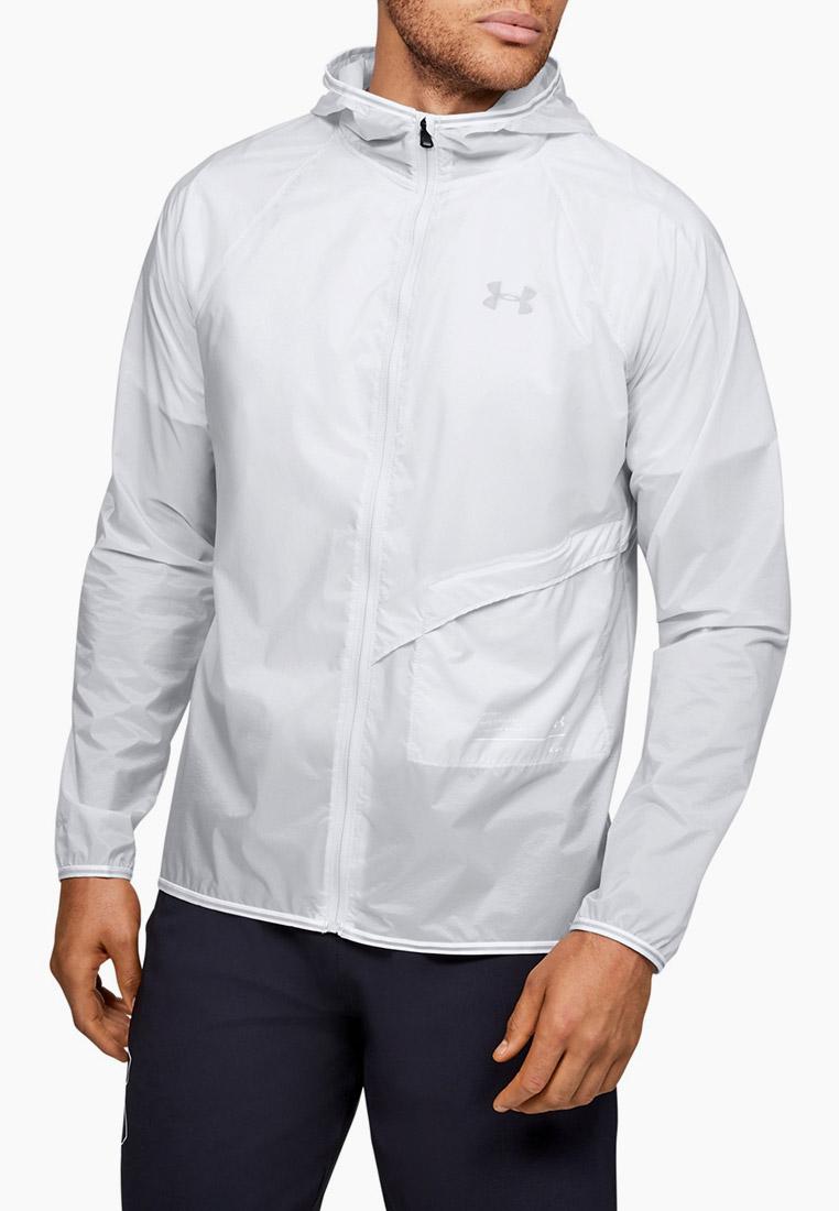 Мужская верхняя одежда Under Armour 1326597