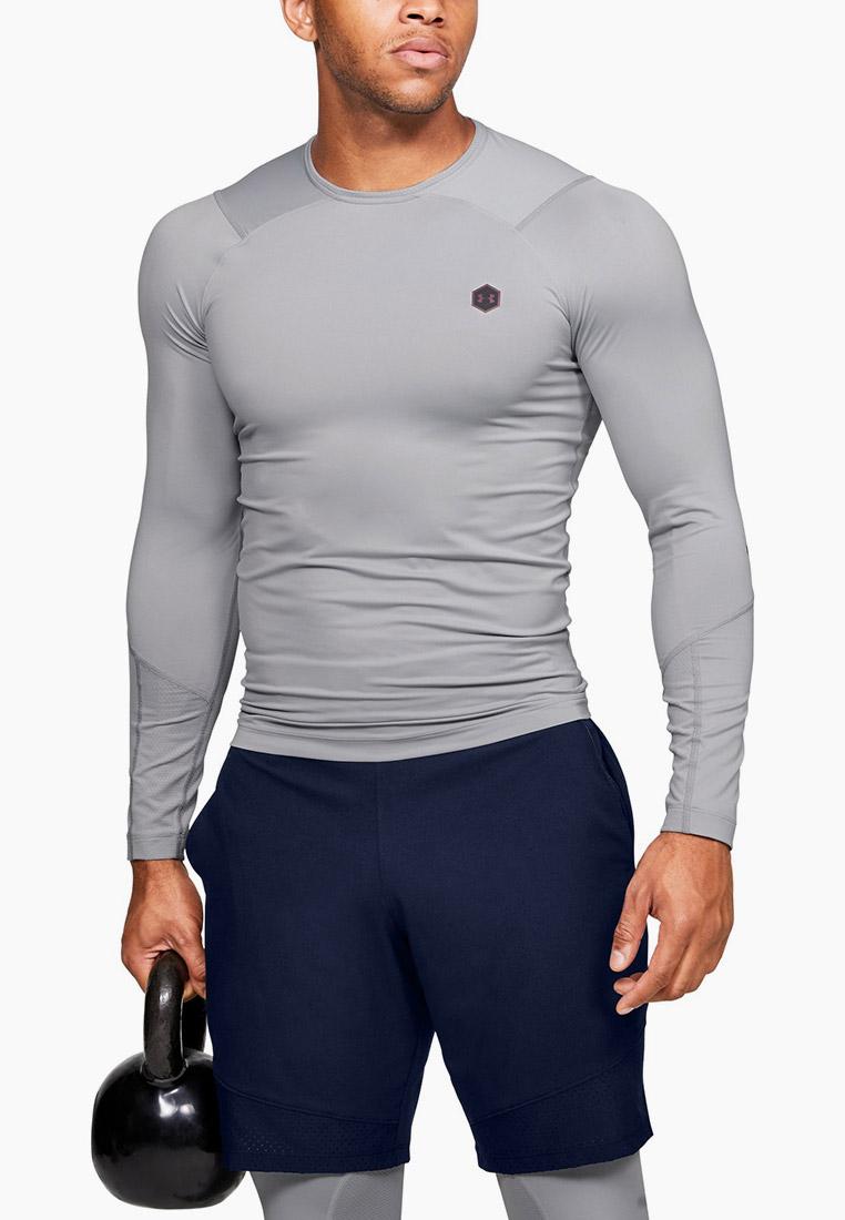 Спортивная футболка Under Armour 1353447