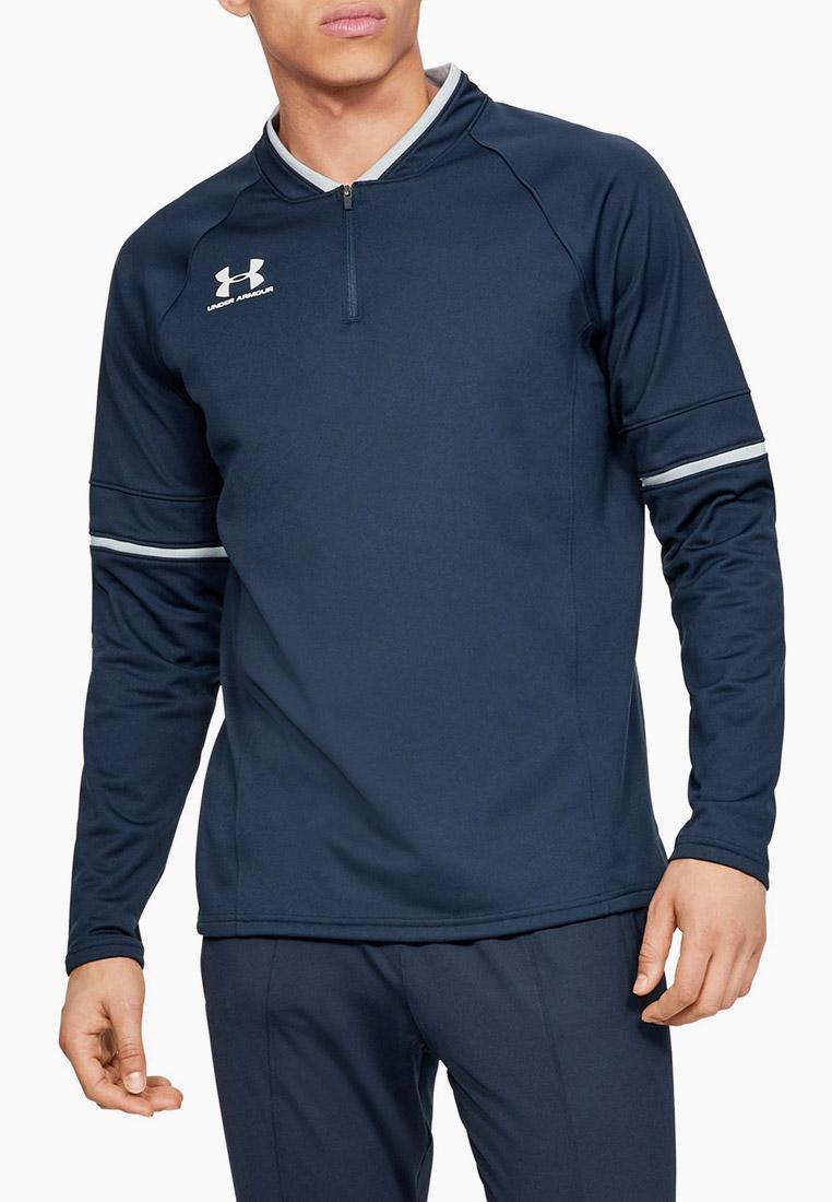 Спортивная футболка Under Armour 1343918