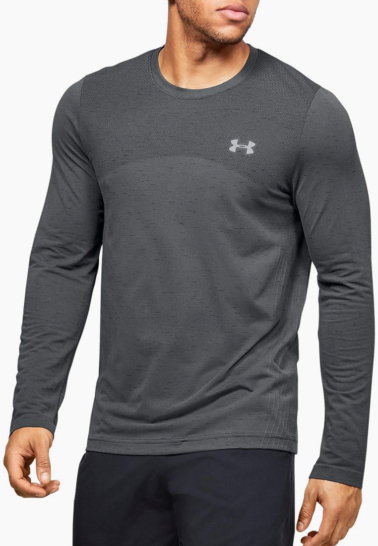 Спортивная футболка Under Armour 1351453