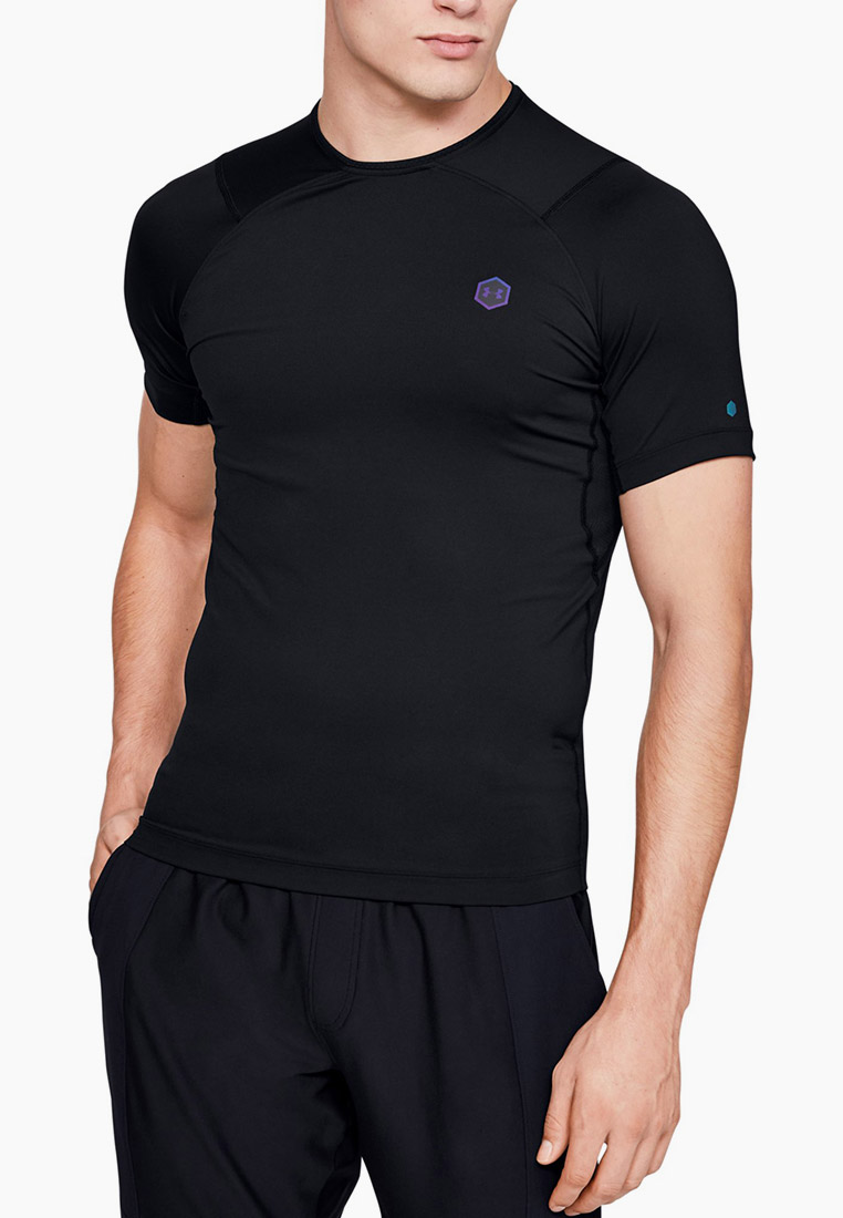Спортивная футболка Under Armour 1353449